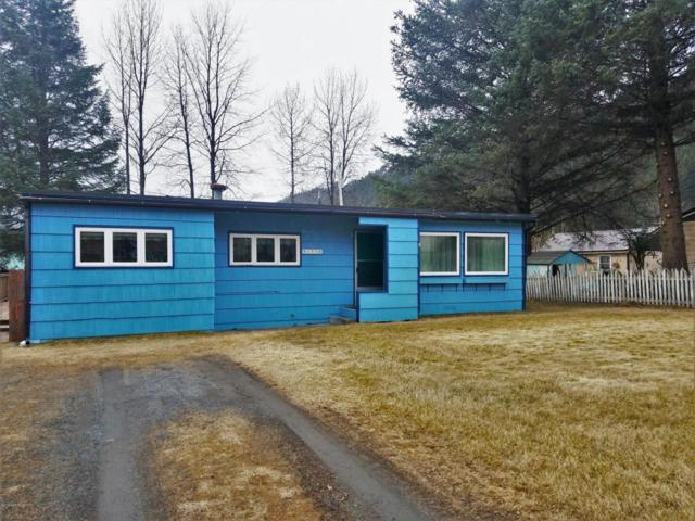 205 Marathon Drive, Seward, AK 99664 (MLS #18-5924) :: Northern Edge Real Estate, LLC
