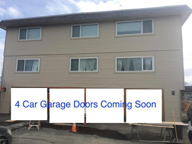 3503 Indiana Street, Anchorage, AK 99503 (MLS #18-5943) :: RMG Real Estate Network | Keller Williams Realty Alaska Group
