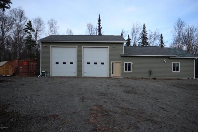 2362 E Ridgeview Drive, Wasilla, AK 99654 (MLS #18-5968) :: Synergy Home Team