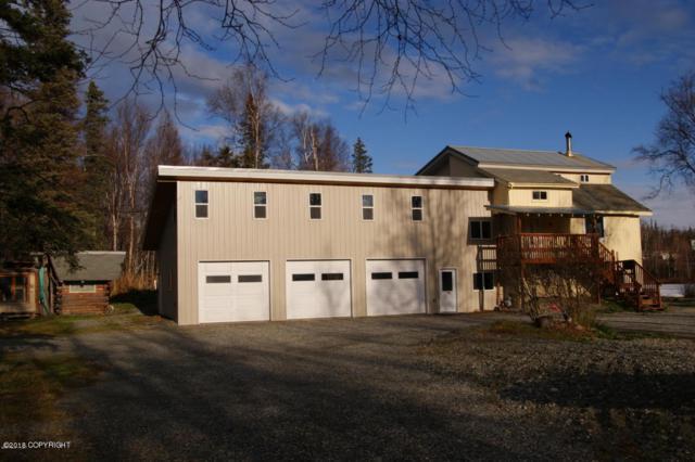 501 S Bipond Drive, Palmer, AK 99645 (MLS #18-5988) :: Northern Edge Real Estate, LLC