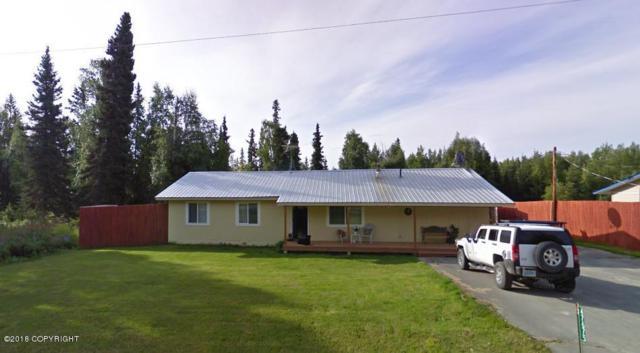 47675 Lacross Lane, Soldotna, AK 99669 (MLS #18-5991) :: Northern Edge Real Estate, LLC