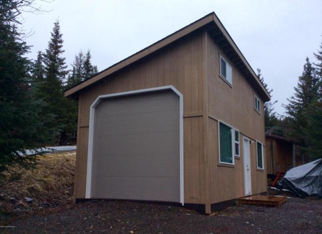 73601 Ann Road #52, Anchor Point, AK 99556 (MLS #18-6014) :: Northern Edge Real Estate, LLC