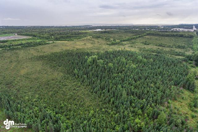 Patricia L5 B9, Anchorage, AK 99515 (MLS #18-6038) :: Northern Edge Real Estate, LLC