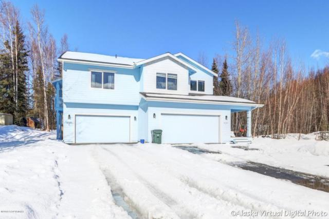 12729 Spring Brook Drive, Eagle River, AK 99577 (MLS #18-6045) :: Synergy Home Team
