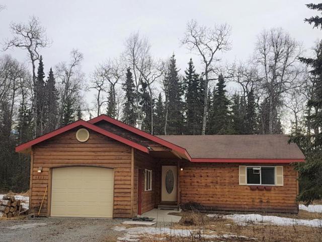 48001 Woken Court, Kenai, AK 99611 (MLS #18-6049) :: Northern Edge Real Estate, LLC
