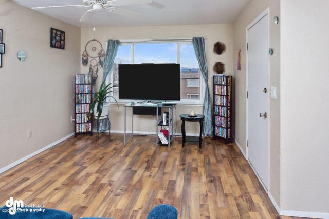 3441 W 88th Avenue #B15, Anchorage, AK 99502 (MLS #18-6051) :: Northern Edge Real Estate, LLC