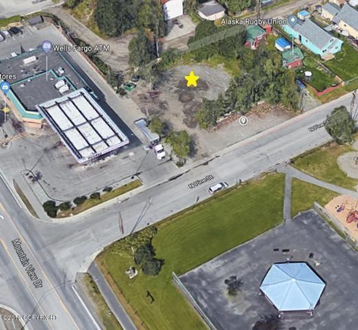 0000 N Pine Street, Anchorage, AK 99508 (MLS #18-6059) :: Northern Edge Real Estate, LLC