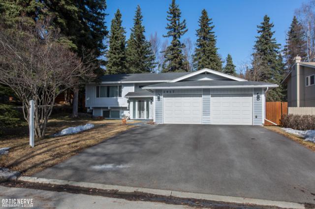 1417 Matterhorn Way, Anchorage, AK 99508 (MLS #18-6064) :: Northern Edge Real Estate, LLC