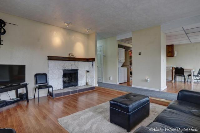 2214 Boniface Parkway #1, Anchorage, AK 99504 (MLS #18-6065) :: Northern Edge Real Estate, LLC
