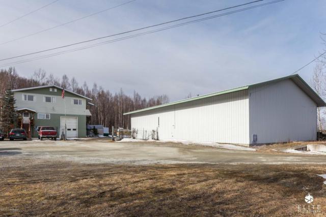 20871 Old Glenn Highway, Chugiak, AK 99567 (MLS #18-6076) :: Synergy Home Team