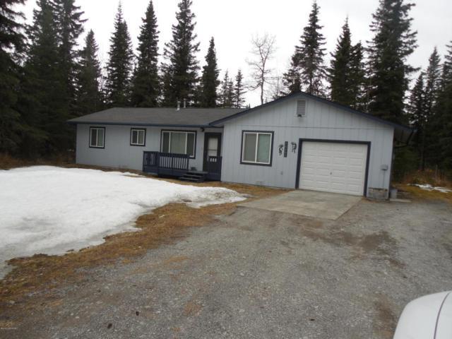 36345 Kimberly Drive, Kenai, AK 99611 (MLS #18-6081) :: Northern Edge Real Estate, LLC