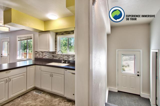 14065 W Kluane Drive, Big Lake, AK 99652 (MLS #18-6085) :: Northern Edge Real Estate, LLC