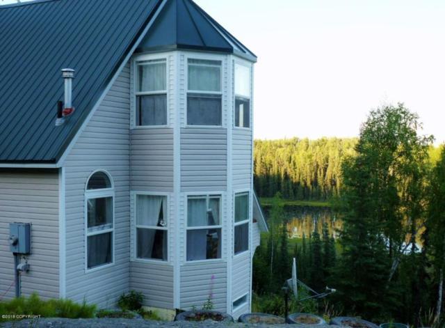 36550 Edgington Road, Soldotna, AK 99669 (MLS #18-6086) :: Northern Edge Real Estate, LLC