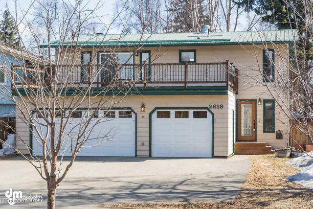2619 Latouche Street, Anchorage, AK 99508 (MLS #18-6119) :: Northern Edge Real Estate, LLC