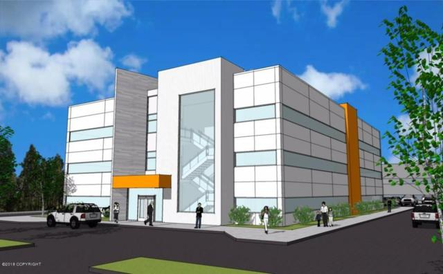 3700 E Tudor Road, Anchorage, AK 99507 (MLS #18-6120) :: Northern Edge Real Estate, LLC