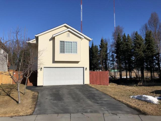 6212 Rose Hip Circle, Anchorage, AK 99507 (MLS #18-6130) :: Northern Edge Real Estate, LLC