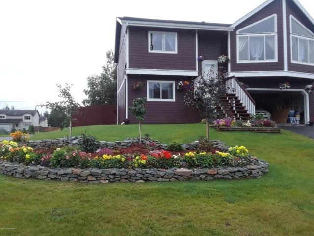 1210 Joan Of Arc, Palmer, AK 99645 (MLS #18-6141) :: Northern Edge Real Estate, LLC