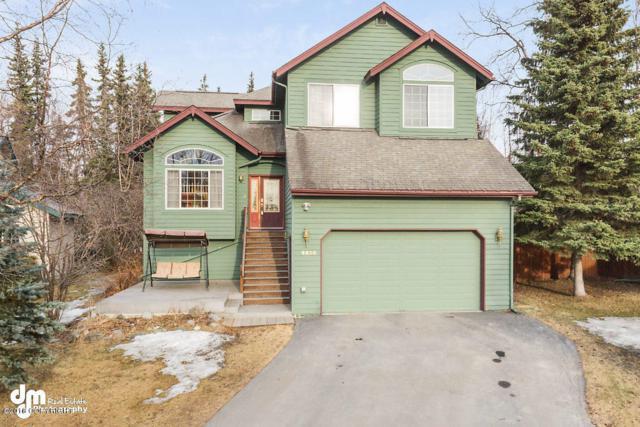 4430 Birch Run Circle, Anchorage, AK 99507 (MLS #18-6145) :: Northern Edge Real Estate, LLC