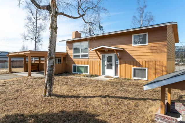 4348 Joyce Street, Anchorage, AK 99504 (MLS #18-6146) :: Northern Edge Real Estate, LLC