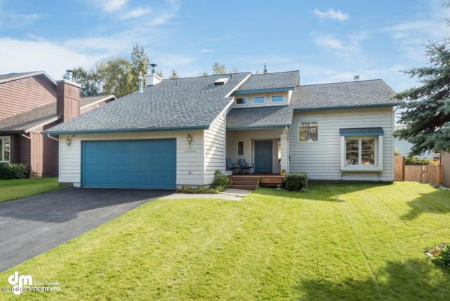 2930 Chesapeake Avenue, Anchorage, AK 99516 (MLS #18-6151) :: Northern Edge Real Estate, LLC