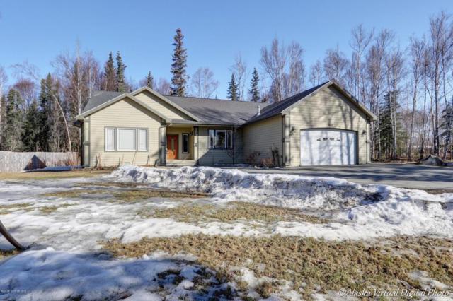 945 E Ashwood Loop, Wasilla, AK 99654 (MLS #18-6172) :: Synergy Home Team