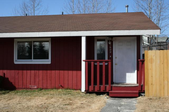 7600 Pleasure View Circle, Anchorage, AK 99507 (MLS #18-6175) :: Northern Edge Real Estate, LLC