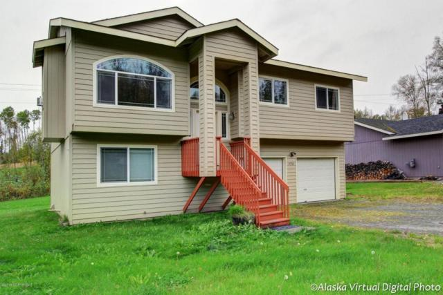 6710 W Kinsington Avenue, Wasilla, AK 99623 (MLS #18-6183) :: Northern Edge Real Estate, LLC