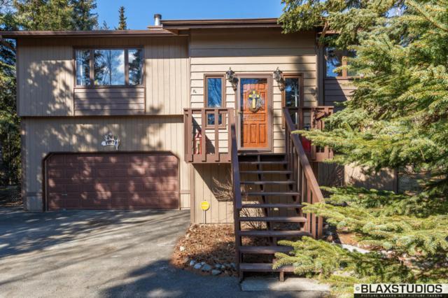 19523 Citation Road, Eagle River, AK 99577 (MLS #18-6190) :: Core Real Estate Group