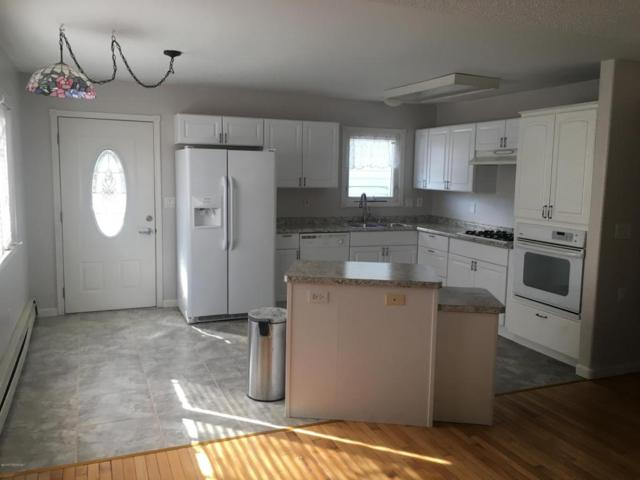 1012 Mila Street, Anchorage, AK 99504 (MLS #18-6193) :: Northern Edge Real Estate, LLC