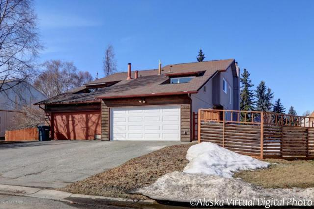 3000 Horizon Street, Anchorage, AK 99517 (MLS #18-6225) :: RMG Real Estate Network | Keller Williams Realty Alaska Group