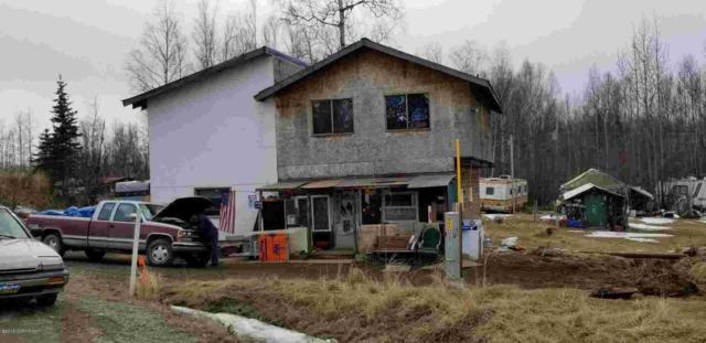 3530 S Bel Aire Drive, Wasilla, AK 99623 (MLS #18-6237) :: RMG Real Estate Network | Keller Williams Realty Alaska Group