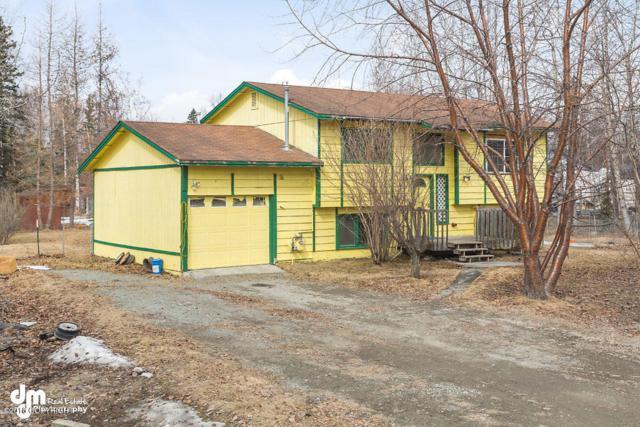 2301 E Grizzly Bear Drive, Wasilla, AK 99654 (MLS #18-6244) :: RMG Real Estate Network | Keller Williams Realty Alaska Group