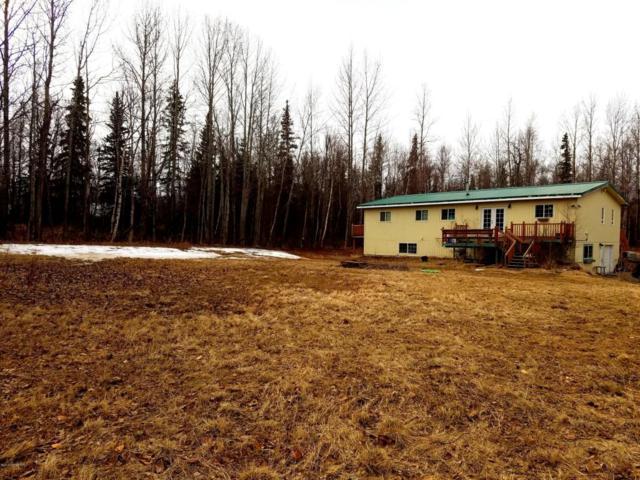 2602 E Kates Drive, Wasilla, AK 99654 (MLS #18-6253) :: RMG Real Estate Network | Keller Williams Realty Alaska Group