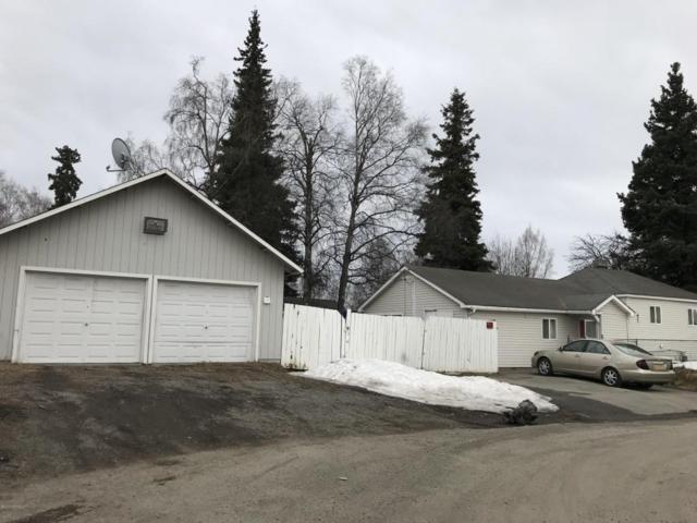 3301 Dorbrandt Street, Anchorage, AK 99503 (MLS #18-6257) :: RMG Real Estate Network | Keller Williams Realty Alaska Group