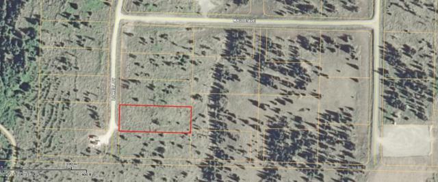 000 Lowell St, Ninilchik, AK 99639 (MLS #18-6271) :: RMG Real Estate Network | Keller Williams Realty Alaska Group