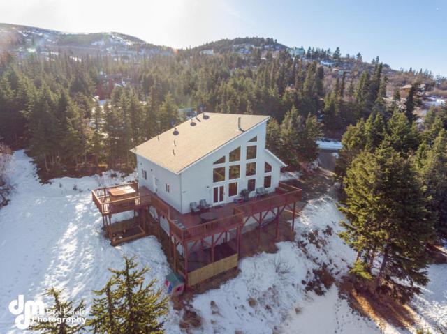 17530 Steamboat Drive, Anchorage, AK 99516 (MLS #18-6272) :: RMG Real Estate Network | Keller Williams Realty Alaska Group