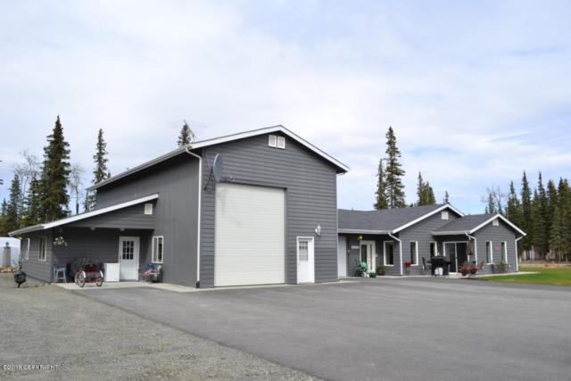 35145 Iditarod Street, Soldotna, AK 99669 (MLS #18-6276) :: RMG Real Estate Network | Keller Williams Realty Alaska Group