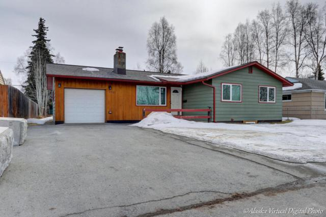 1751 Lake Otis Parkway, Anchorage, AK 99508 (MLS #18-6302) :: RMG Real Estate Network | Keller Williams Realty Alaska Group