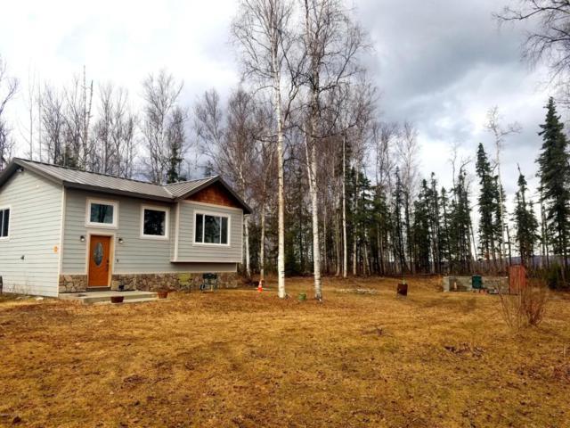 9807 W Dusk Lake Loop, Wasilla, AK 99623 (MLS #18-6304) :: Core Real Estate Group