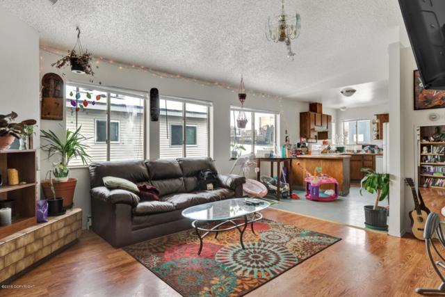 236 W 13th Avenue, Anchorage, AK 99501 (MLS #18-6309) :: Core Real Estate Group