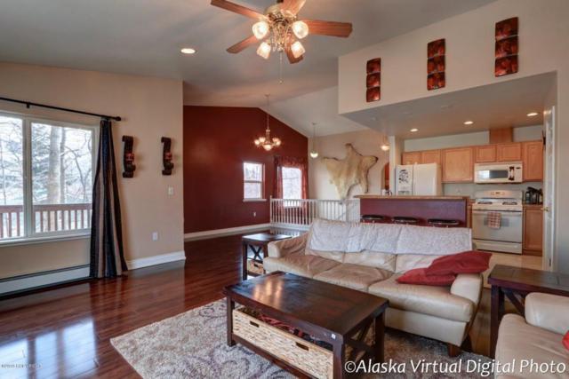 6730 E 11th Avenue, Anchorage, AK 99504 (MLS #18-6337) :: Core Real Estate Group