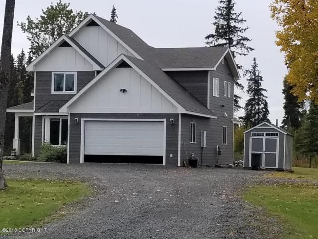 45831 Inlet Breeze, Nikiski/North Kenai, AK 99611 (MLS #18-6349) :: Core Real Estate Group