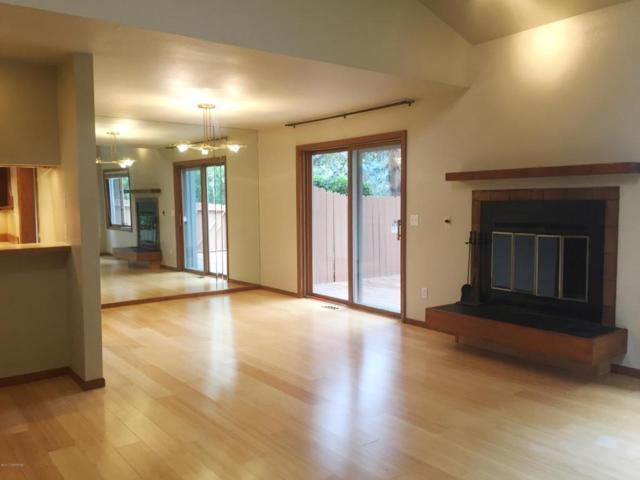 1800 Parkside Drive, Anchorage, AK 99501 (MLS #18-6351) :: Core Real Estate Group