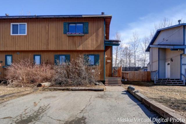 10125 Thimble Berry Drive, Anchorage, AK 99515 (MLS #18-6354) :: Core Real Estate Group