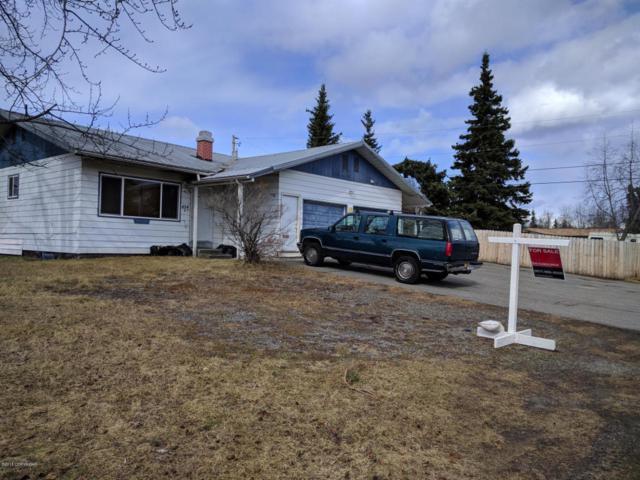 424 Standish Street, Anchorage, AK 99504 (MLS #18-6470) :: RMG Real Estate Network | Keller Williams Realty Alaska Group
