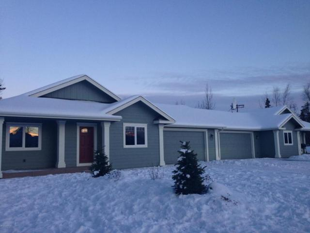 1991 W Lake Lucille Drive, Wasilla, AK 99654 (MLS #18-6512) :: RMG Real Estate Network   Keller Williams Realty Alaska Group
