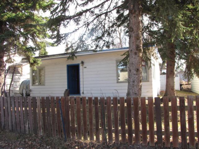 3303 Iowa Street, Anchorage, AK 99517 (MLS #18-6581) :: RMG Real Estate Network | Keller Williams Realty Alaska Group