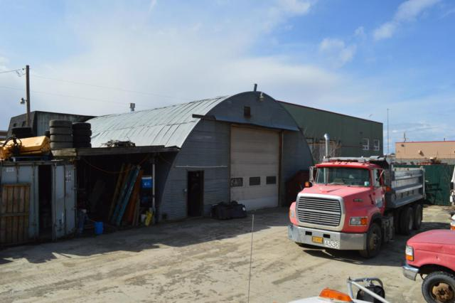 1711 E 82nd Avenue, Anchorage, AK 99507 (MLS #18-6590) :: RMG Real Estate Network | Keller Williams Realty Alaska Group