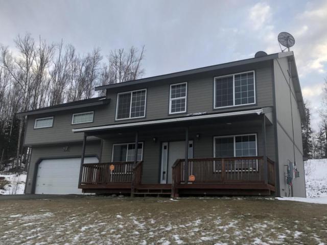 6240 W Locksley Loop, Wasilla, AK 99623 (MLS #18-683) :: Real Estate eXchange