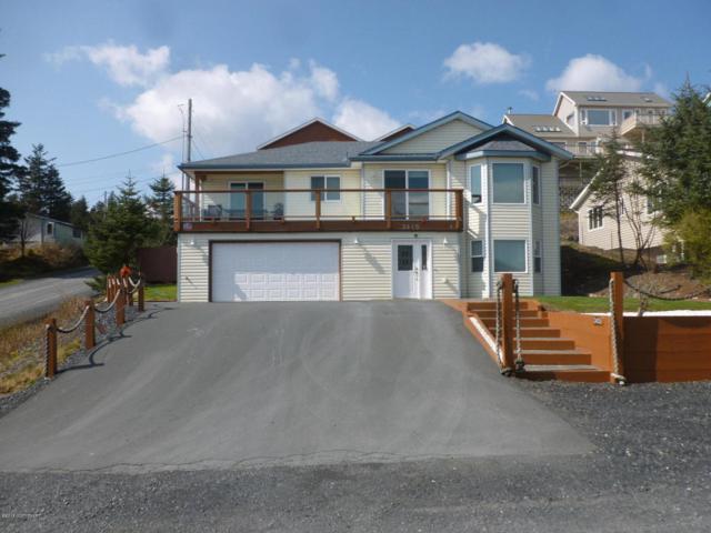3415 Tona Lane, Kodiak, AK 99615 (MLS #18-6917) :: RMG Real Estate Network | Keller Williams Realty Alaska Group